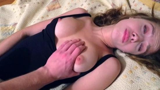 Секс с сестрой для профилактики ковида